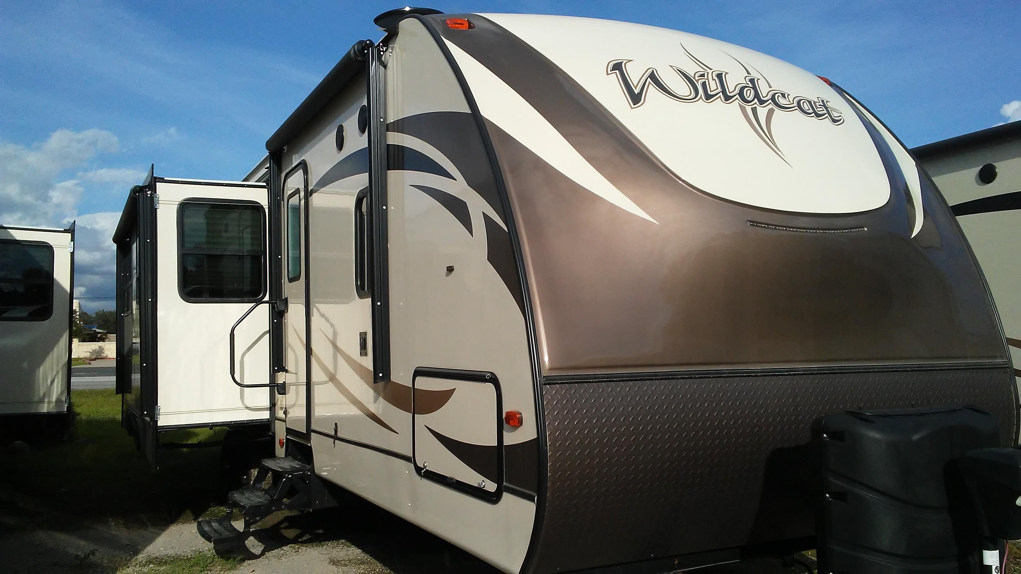 Worldwide Mobile Homes | RV sales in Lumberton, TX
