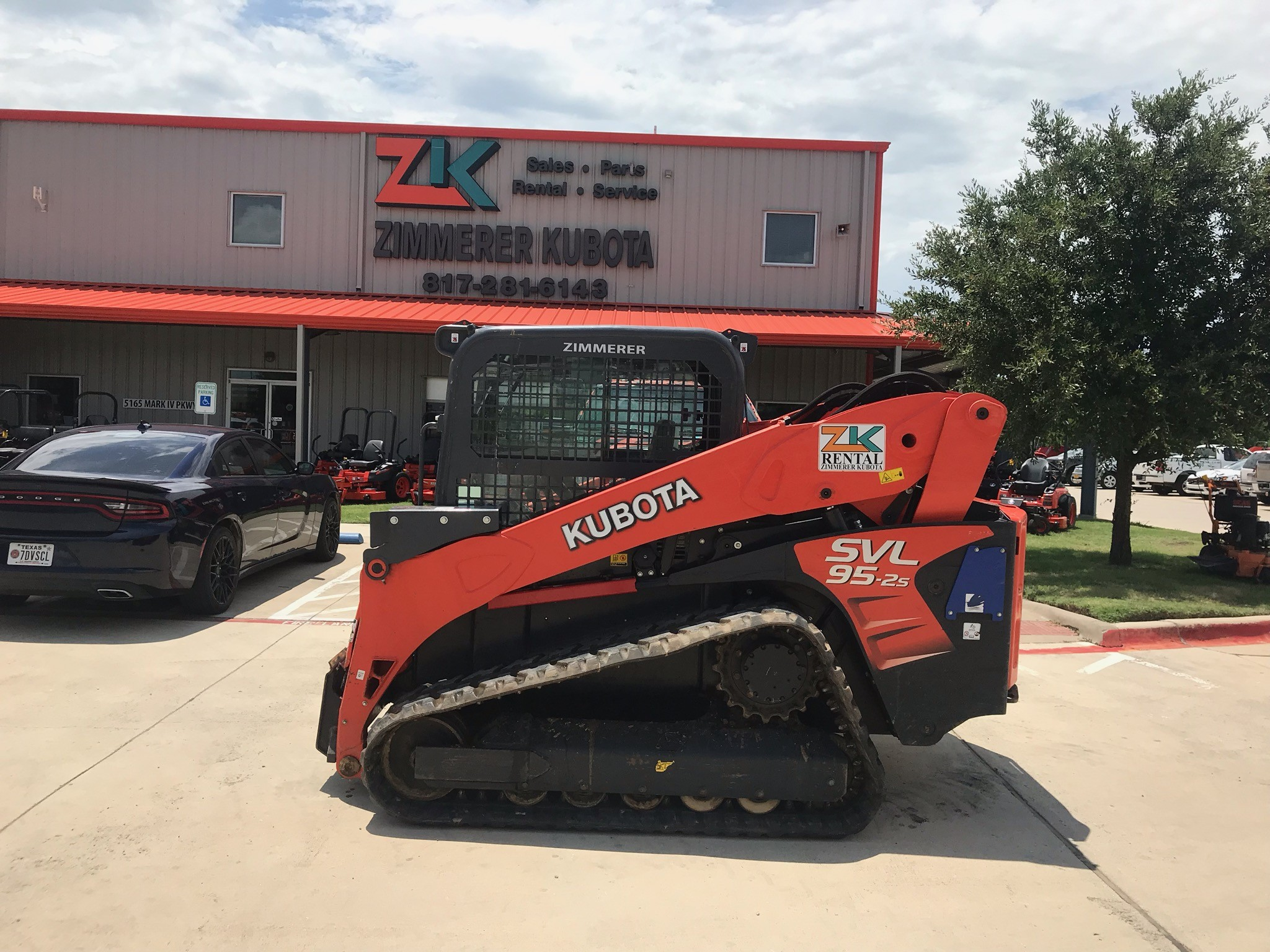 The Craigslist Heavy Equipment For Sale By Owner Gainesville