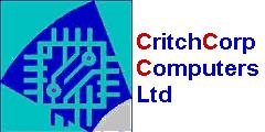 cWatch logo