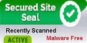 cww trust seal