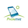 Phonitivec