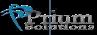 Prium solutions