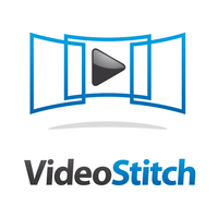 Videostitch logo square   nils edit 800x800