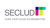 Secludit logo 2560 1440
