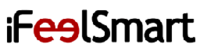 Ifs logo red v3 small 1