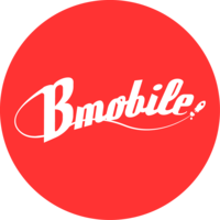 Logo bmobile 2015 1