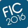 Fic2016 infographie logo fic grand