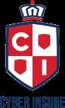 Cyber Insure Logo