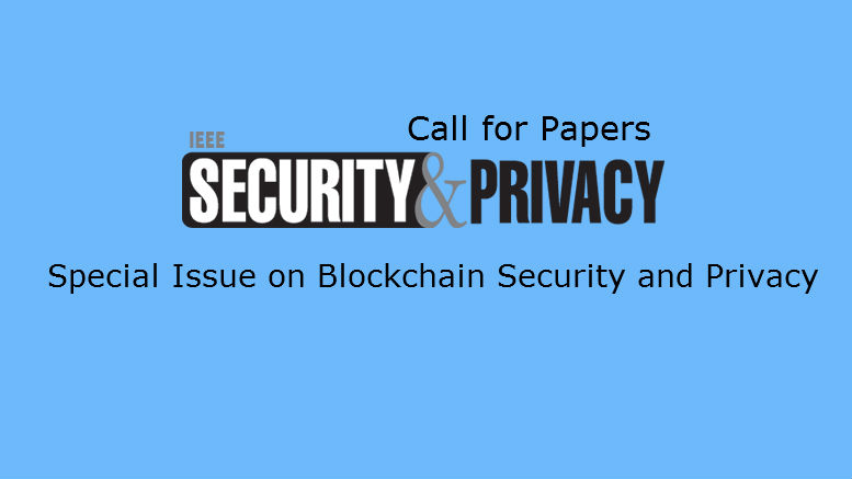 research papers data privacy security Data protection and privacy issues ethical guidelines page 1 data protection and privacy ethical guidelines  data protection and privacy in fp7 research proposals.