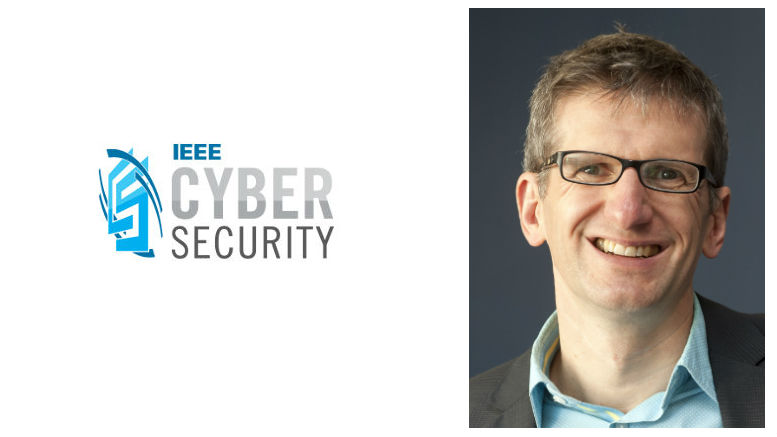 Christof Paar On Why Cryptography Is Key For Automotive Cybersecurity