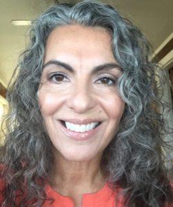 Sara Ermeti