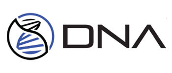 DNA Fund