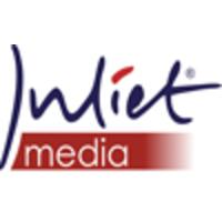 Juliet Media