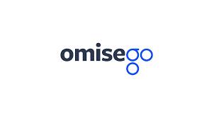 OmiseGo Network
