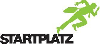 Starplatz