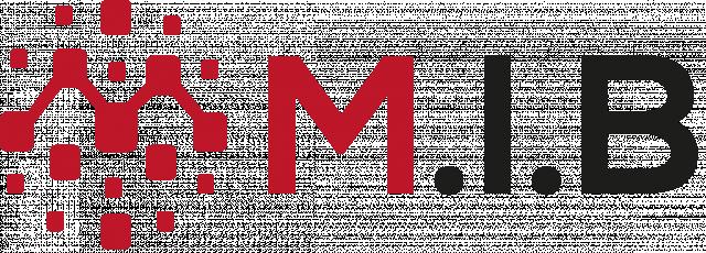M.I.B