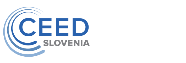 CEED Slovenia