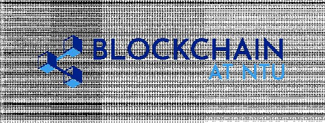 Blockchain at NTU
