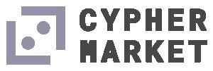 Cypher Market