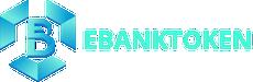 eBank technology