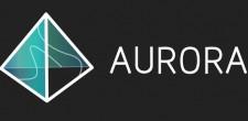 AURORACHAIN