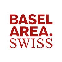 Basel Area Swiss