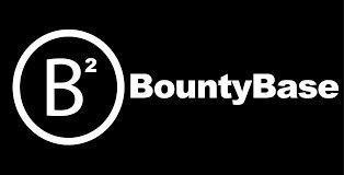 Bounty Base