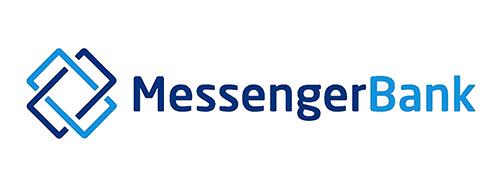 Messenger Bank