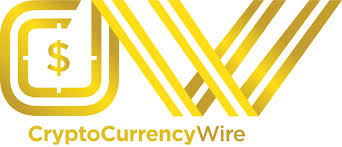 Crypto Currency Wire