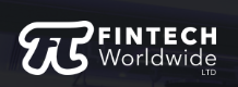 Fintech World Wide