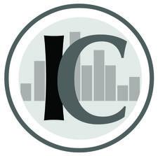 Investor Conferences (UK) Ltd