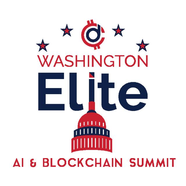 Washington Elite
