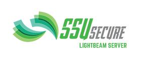 SSU Secure