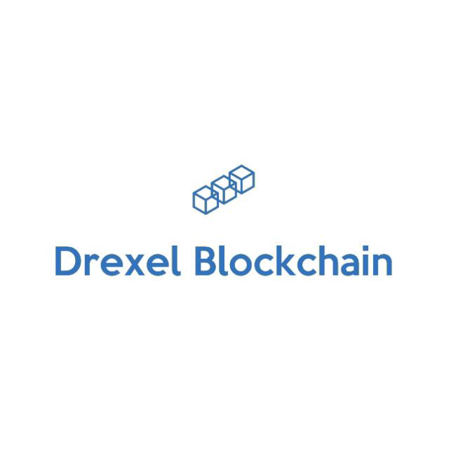 Drexel Blockchain