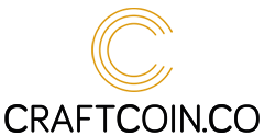 Craftcoin