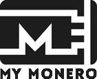 MyMonero