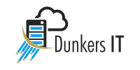 Dunkers IT