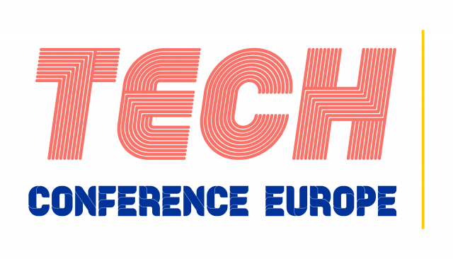 Registrations are Open For The Inaugural PICANTE TECH Conference Europe Taking Place on 3-4 September in Prague