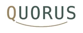 Quorus