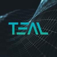 Teal Digital