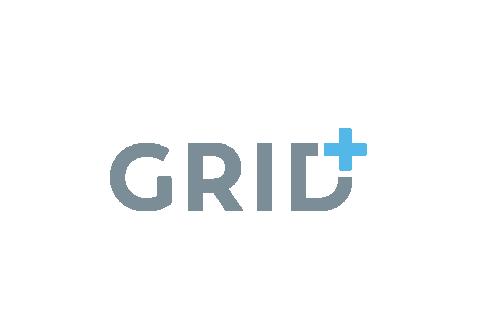 Grid Plus
