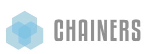 Chainers