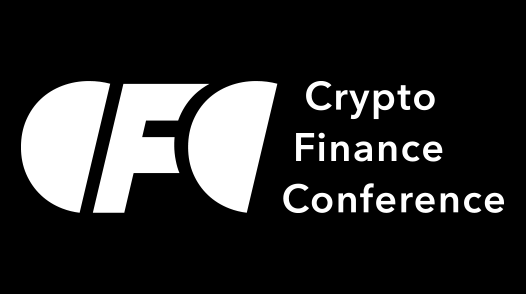 Crypto Finance Conference
