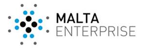 Malta Enterprice