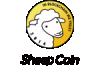 Sheep Coin