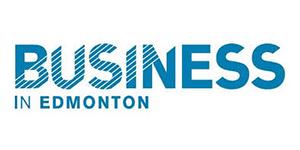 Business in Edmonton