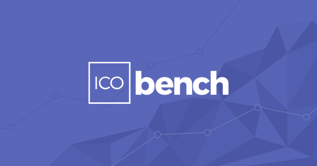 ICO Bench