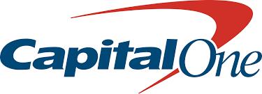 Capital One
