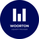 Woorton