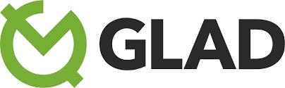 Glad Networks